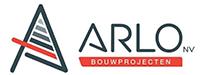 Arlo-Bouw